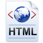html-tags-sign
