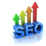 up-with-seo
