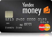 ym-mastercard.png