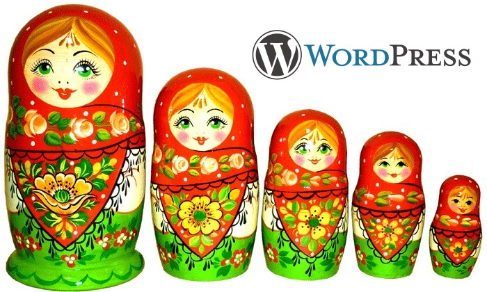 matreshki-in-row-wordpress